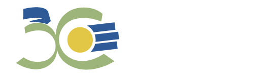 Logo CdC 3C Cabo Verde