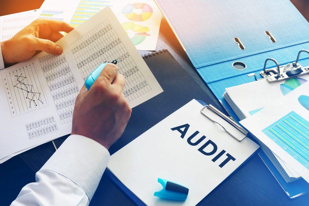 audit energetica Centro competencias cabo verde