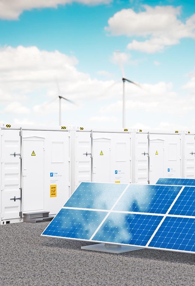 renewable-energy-Cabo-verde-light